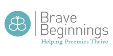 BraveBeginnings_thumb